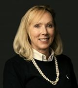 Susan Tanner, Real Estate Agent in ATLANTA, GA