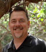 Michael Lange, Real Estate Pro in Chandler, AZ
