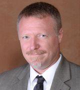 Jim Atkinson, Real Estate Pro in Houston, TX