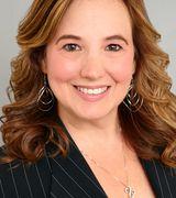 Catherine O'Sullivan, Real Estate Agent in Valencia, CA