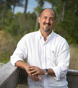Christian Panin, Real Estate Agent in Venice, FL