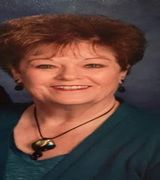 Teresa Harris, Agent in Oklahoma City, OK