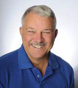 John Kleppinger, Agent in Palm Springs, CA
