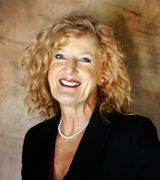 Barbara Young, Real Estate Pro in Fort Worth, TX