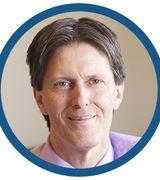 Peter Parker, Real Estate Agent in Fair Oaks, CA