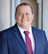 Armando Rios, Agent in Cerritos, CA