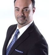 Mike Martin, Real Estate Pro in las vegas, NV