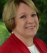 Cathy Johnson, Real Estate Pro in Wayne, PA