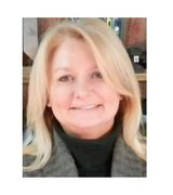 Kerrie Shumate, Agent in Chilhowee, MO