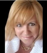 Angela Reyno…, Real Estate Pro in Brigantine, NJ