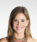 Adriana Mont…, Real Estate Pro in Key Biscayne, FL