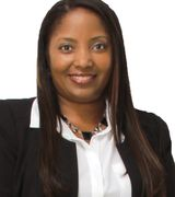 Vadie Reese, Real Estate Agent in Chicago, IL
