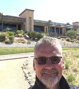 Frank R Phil…, Real Estate Pro in Castroville, CA