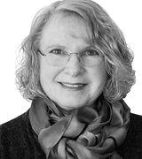 Barbara Kaplan, Real Estate Agent in El Cerrito, CA