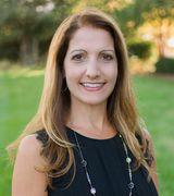 Alison Smith, Real Estate Pro in Charlotte, NC