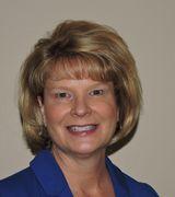 Cathy Fehrenbacher, Real Estate Agent in Orland Hills, IL