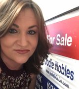 Jodie Nobles, Real Estate Pro in Copperas Cove, TX