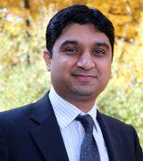 Nirav Dhamsa…, Real Estate Pro in Andover, MA