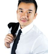 Bryan Duong, Real Estate Agent in Fremont, CA