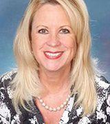 Kim Anderson, Real Estate Agent in Payson, AZ