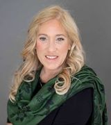 Cheryl Peters, Real Estate Pro in Wilmington, MA