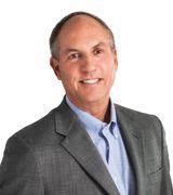 Richard Petersen, Agent in Sebastopol, CA