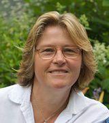 Karen Farnsworth, Agent in Bristol, ME