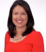 Gina Bough Sisti, Agent in Bronxville, NY
