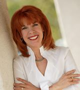 Joan MacPherson, Agent in Indian Wells, CA