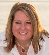 Heidi Best-S…, Real Estate Pro in Fort Walton Beach, FL