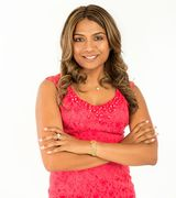 Shirley Abra…, Real Estate Pro in Queens, NY