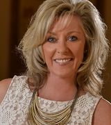 Lori Reeve-Repella, Agent in Littleton, CO