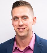Nathan Doerr, Agent in Saint Charles, MO