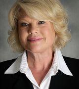 Jeanene Doran, Real Estate Pro in Fairfield Glade, TN