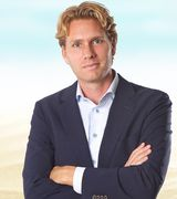 Bart Jan Rot…, Real Estate Pro in West Palm Beach, FL