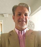 David Mckinnon, Real Estate Agent in Seminole, FL