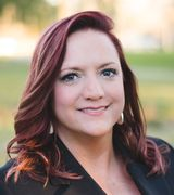 Jenny Dodge, Real Estate Pro in Lehi, UT