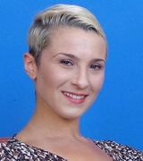 Amber Taylor, Real Estate Pro in Wilton Manors, FL