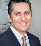 Armando Arenas, Real Estate Agent in Montebello, CA