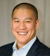 Vincent Koo, Real Estate Agent in Forest Hills, NY