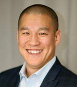 Vincent Koo, Agent in Forest Hills, NY