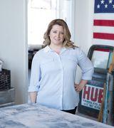Lisa Hayford, Real Estate Agent in Newburyport, MA