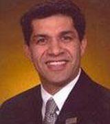Saeed NIA, Agent in MEMPHIS, TN