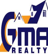 gmais2017, Real Estate Pro in Hollywood, FL