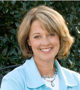 Judy Knechtel, Agent in Charlotte, NC