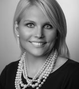 Lindsay Lucas, Agent in Chevy Chase, MD