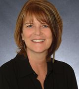 Diane Barrington, Real Estate Agent in Sarasota, FL