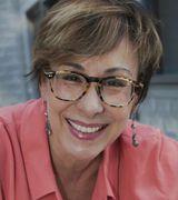 Profile picture for Karen Wentz