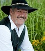 Doug McCowan, Real Estate Pro in Gilbert, AZ