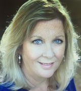 Michael Ann Dees, Real Estate Agent in Granite Bay, CA